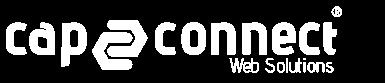 HEBERGEUR WEB Cap Connect Web Solutions
